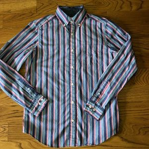 Nautica Men's shirt